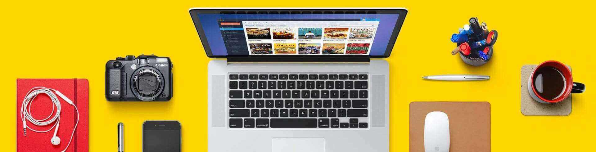 Website-Design-Edmonton-Header