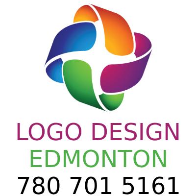 logo-design-edmonton-11