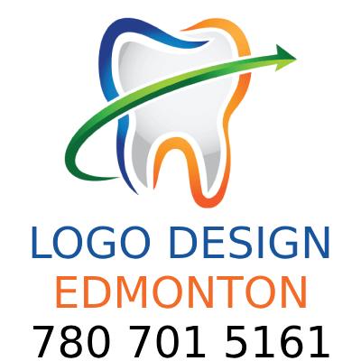 logo-design-edmonton-12
