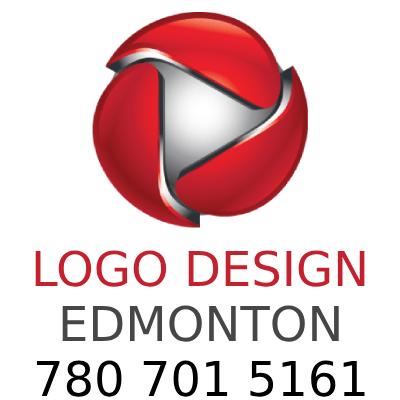 logo-design-edmonton-13