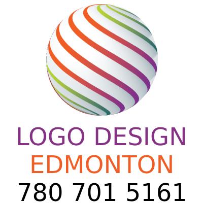 logo-design-edmonton-14